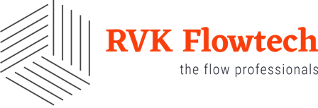 RVK Flow Tech